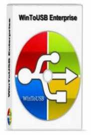 WinToUSB Enterprise 3