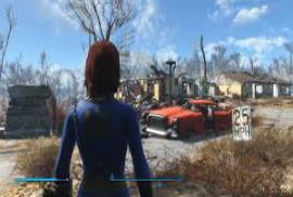 Fallout 4 v