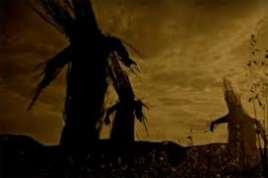 American Horror Story s06e08