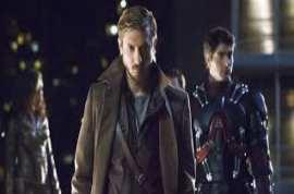 DCs Legends of Tomorrow S02E03