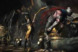 Mortal Kombat XL PLAZA