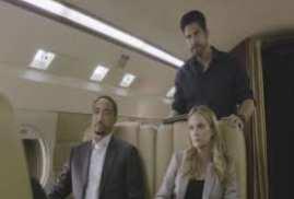 Criminal Minds Season 12 Episode 6