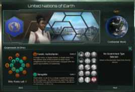 Stellaris Utopia Update v1