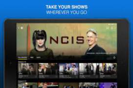 Free Live TV 9