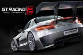 GT Racing 2: