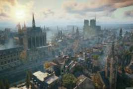 Assassins Creed Unity : The Complete