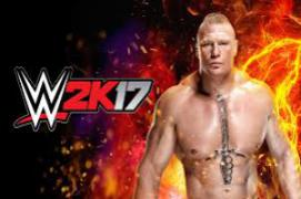 WWE 2K18 CODEX