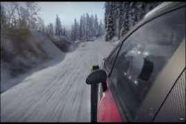 WRC 7 CPY