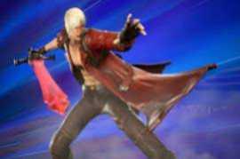 Marvel vs Capcom: Infinite MULTi14