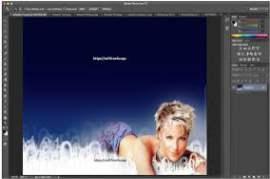 350 LATEST Photoshop