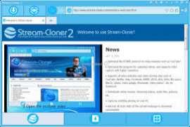 OpenCloner UltraBox v2